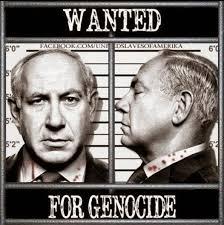 Resultado de imagen de judios y el nuevo orden mundial