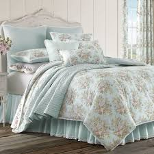 black bedding set red toile quilt set cream bedding sets french toile comforter set black toile bedskirt