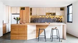 home fascinating retro kitchens 29 modern kitchen ideas l 8e35f1fca6a7d6b8 modern retro kitchens