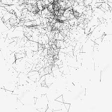 (click on show more)_tutorialsadobe illustrator. Abstract Network Connection Of Dots And Lines Line Dot Plexus Png Transparent Clipart Image And Psd File For Free Download