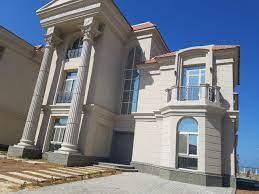 الإسكان: تشغيل جامعة المنصورة الجديدة العام الدراسي المقبل.. وجار الانتهاء  من كورنيش المدينة – تايمز أوف إيجيبت – Times of Egypt