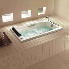 bathroom jacuzzi bathtub amazing new post trending whirlpool bathtub visit enterfo trending cleaning jacuzzi