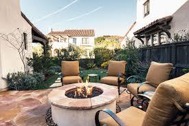 Cornerstone Landscape And Design Cornerstone Landscapes Santa Barbara