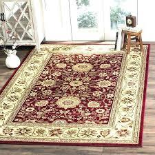 astonishing large round area rugs round area rugs purple area rugs rug small round purple rug