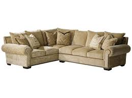 l shaped sectional sofa. Decorative L Shaped Sectional Sofa Small Kitchen Design With Island ;