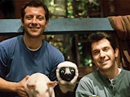 Titles Dates a Air Zoboomafoo Guide amp; 5pvAqwpWT