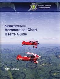 Faa Chart User Guide Faa Aeronautical Chart Users Guide Federal Aviation