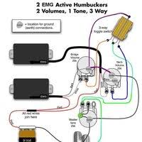 emg erless hss wiring diagram emg auto wiring diagram schematic emg erless 3 way wiring diagram emg auto wiring diagram on emg erless hss wiring diagram
