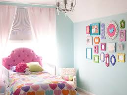 Small Picture Decorating Girls Bedroom
