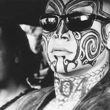best humanity images eric lafforgue once were warriors nz