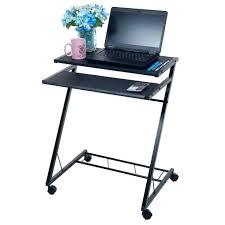 portable office desks. Laptop Desks For Bedroom Medium Size Of Desk Workstation Mobile Portable Office Dual . O