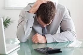 Kết quả hình ảnh cho lý do kinh doanh online thất bại