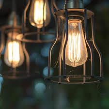 full size of mazda light focus bulb bars soffit vans swift depot fixtures wall led ideas