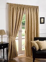harrogate ready made lined curtains