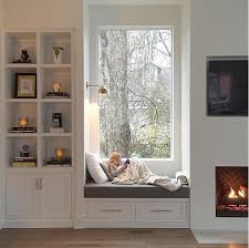 nooks and crannies tiny cozy spaces to get you through winter