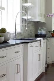 Small Picture Best 20 Kitchen cabinet pulls ideas on Pinterest Kitchen