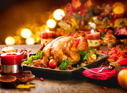 office celebration ideas. but what about the ingredients for perfect office thanksgiving celebration ideas o