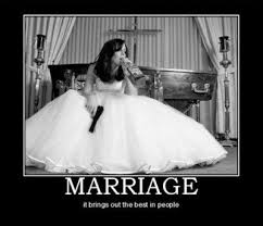 divorce quotes and sayings | Funny Quotes About Marriage - Funny ...