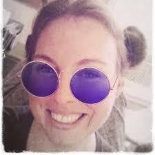 Beth OShaughnessy-Marin on Etsy