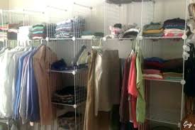full size of home improvement programme 2018 2 blog how to organize clothes without closet hanging