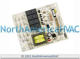 bryant oil furnace wiring diagram wirdig furnace circuit control board wiring diagram carrier wiring diagram