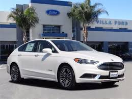 2018 ford fusion hybrid. interesting 2018 new 2018 ford fusion hybrid se throughout ford fusion hybrid