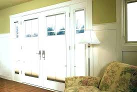 large sliding glass door patio 8 ft doors big size foot tall aluminium oversized alumin