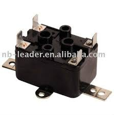 hvac relay hvac relay manufacturers and suppliers on hvac relay hvac relay manufacturers and suppliers on alibaba com