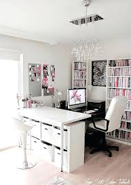 home office decorating ideas pinterest. Home Office Ideas Pinterest Bedroom Luxury Interior Design For A Lady . Decorating