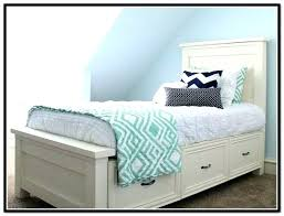 twin bed plans house frame twin bed amazing beauty twin bed with storage drawers beach house twin bed plans