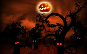 halloween pictures to download download free halloween wallpaper 5188 2560x1600 px high