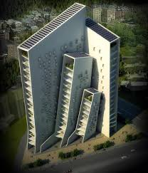 architect office names. \u003cstrong\u003eAgashiyan By Sanjay Puri Architects.\u003c\/strong\u003e This Will Be Architect Office Names