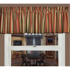 tuscan kitchen lighting. tuscan kitchen curtains window treatments curtain sets wine with also recent under lighting s
