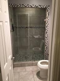 plano shower door 29 photos door s installation 1301 w parker rd plano tx phone number yelp