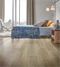 vinyl plank flooring reviews consumer reports rated 71 from 100 by 840 users