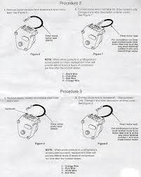 walk in freezer defrost timer wiring diagram heatcraft walk in Freezer Room Wiring Diagram freezer defrost timer wiring diagram with maxresdefault jpg walk in freezer defrost timer wiring diagram freezer basic freezer room wiring diagram