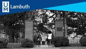 Sky Zone In Memphis Scholarships Scholarships The University Of Memphis