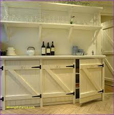 diy kitchen cabinet door kitchen cabinet doors designs inspirational cabinet doors glass add molding cabinet doors diy cabinet door replacement