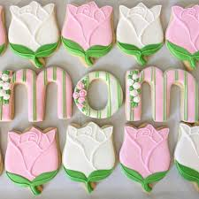 best images about cookies letters numbers 17 best images about cookies letters numbers summer cookies alphabet and sugar cookies