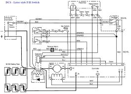 ezgo pds wiring diagram wiring diagram centre ezgo wiring dia wiring diagram gocurtis 1206 03 3 blade wiring diagram ezgo wiring diagram electric