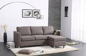 Interesting Cool Sectional Couch Dorelasiamicrofibersectionalsofa R To Models Ideas
