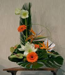 Asian Flower Arrangements Flower Arrangement Wright Decorating Asian  Wedding Flower Centerpieces