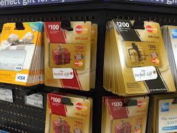 200 meijer gift card