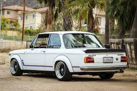 Bmw 2002 For Sale | Car Release and Reviews 2018-2019