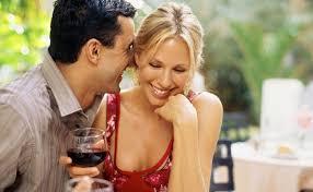 Resultado de imagem para atitudes-das-mulheres-que-nao-atraem-os-homens