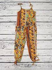 Rayon Romper 12 Size Jumpsuits Rompers Sizes 4 Up For