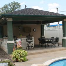 attached covered patio designs. Home Elements And Style Thumbnail Size Patio Awfulooden Designs Pictures  Concept Backyard Deck Roof Patio Decks Attached Covered Designs