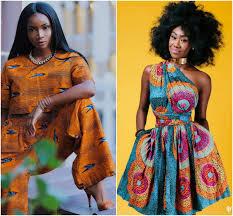 Top Fashion Designers In Kenya
