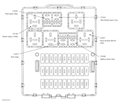 2004 f150 fuse panel diagram on 2004 images free download wiring 2005 Ford F150 Fuse Box Location 2003 ford focus fuse box 2004 f150 fuse block diagram 2010 f150 fuse box location 2004 ford f150 fuse box location