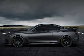 infiniti q60 blacked out. infiniti q60 blacked out